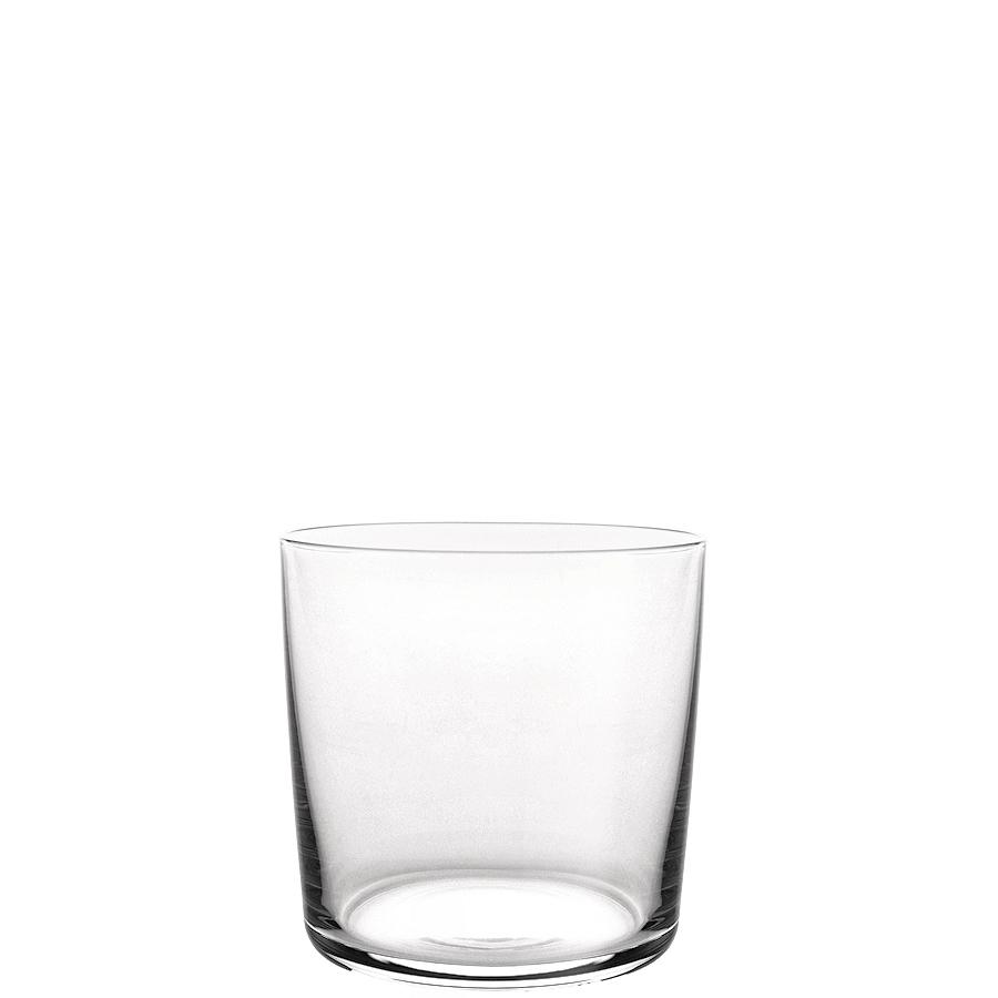 szklanka do wody alessi glass family ajm29 41 sklep. Black Bedroom Furniture Sets. Home Design Ideas