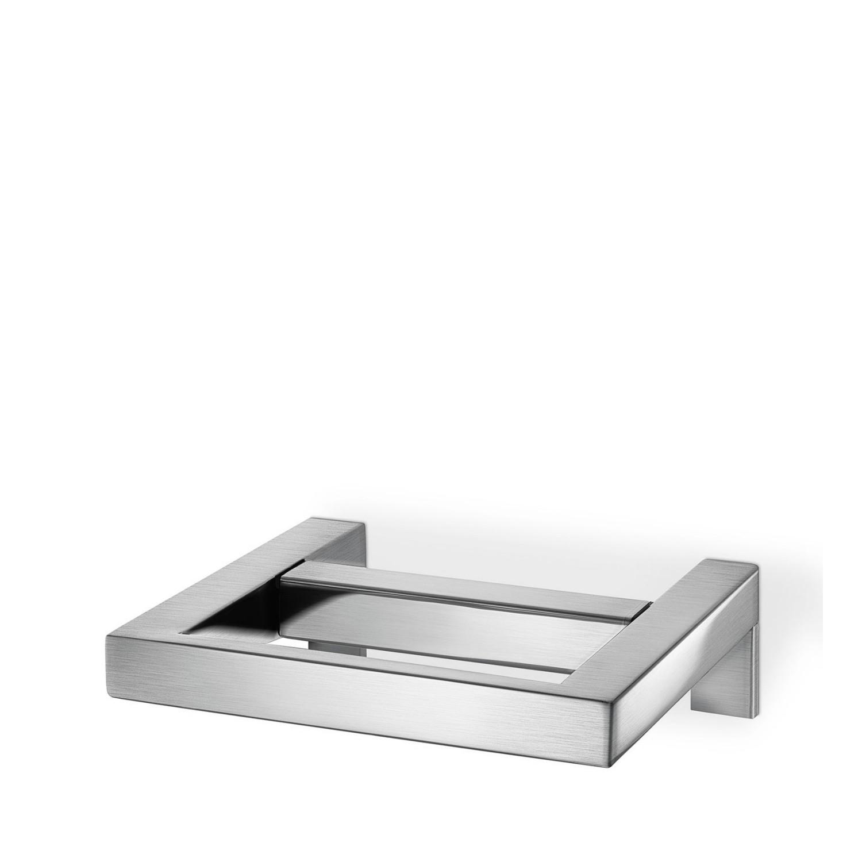 uchwyt na papier toaletowy blomus menoto 68837 sklep. Black Bedroom Furniture Sets. Home Design Ideas