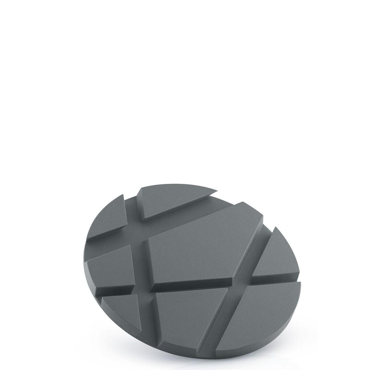 podstawka pod naczynie i tablet eva solo smartmat 530721 sklep. Black Bedroom Furniture Sets. Home Design Ideas