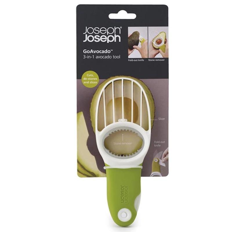 Joseph Joseph JJ narzędzie do awokado