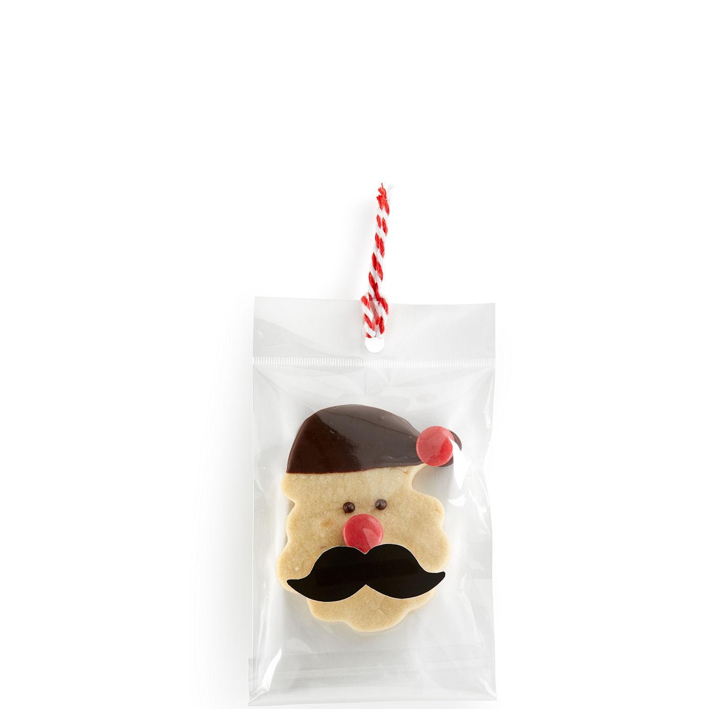 Lekue Christmas Zestaw do ciasteczek