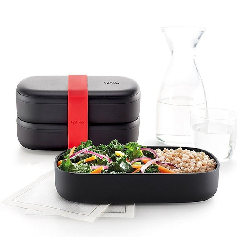 Lekue To Go Lunchbox (edycja limitowana)