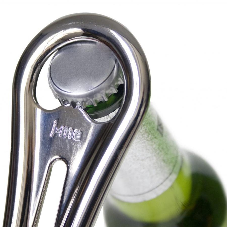 J-me Droplet otwieracz do butelek