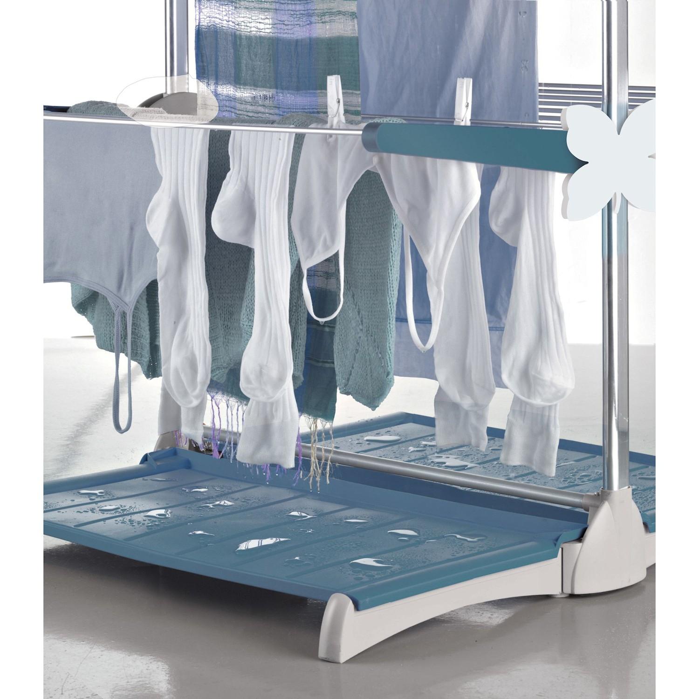Meliconi Stendimeglio Junior rozkładana suszarka na ubrania
