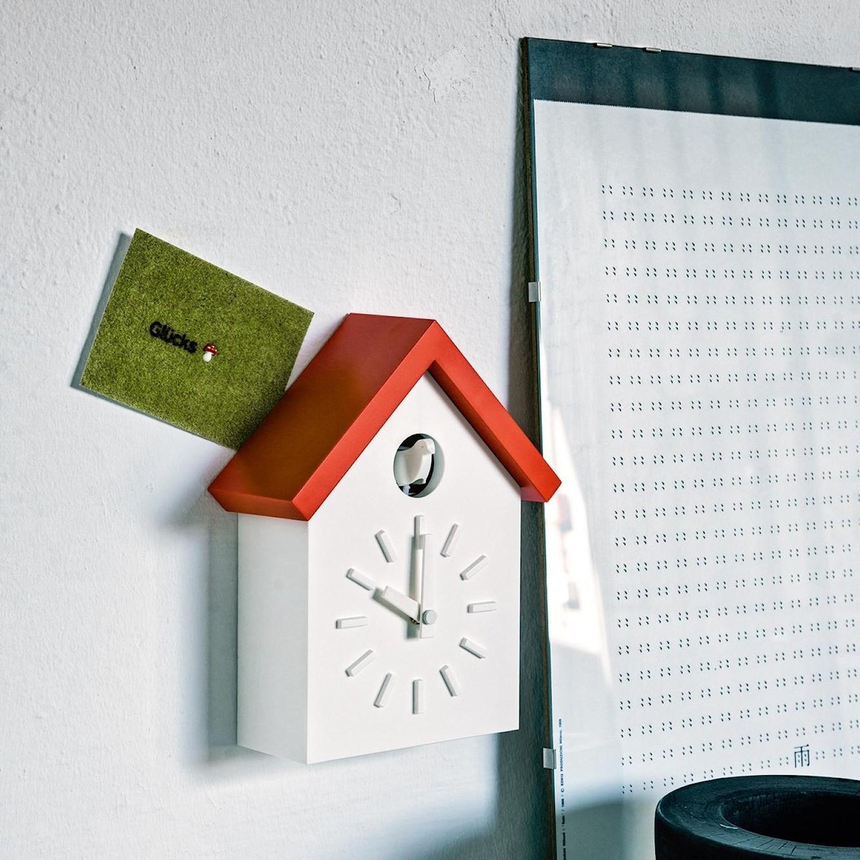 zegar cienny magis cu clock ac500v sklep. Black Bedroom Furniture Sets. Home Design Ideas