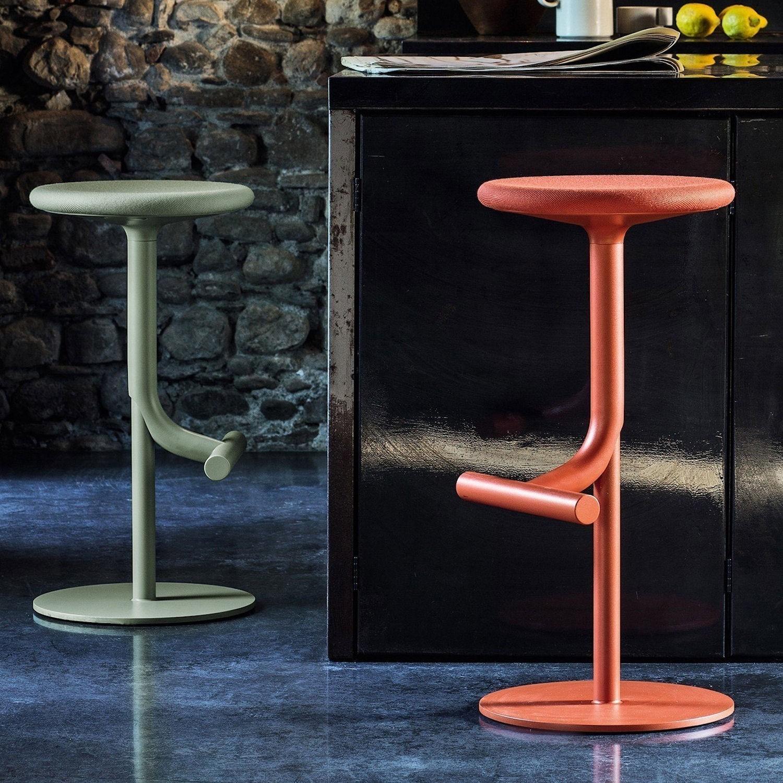 MAGIS Tibu Krzesło barowe