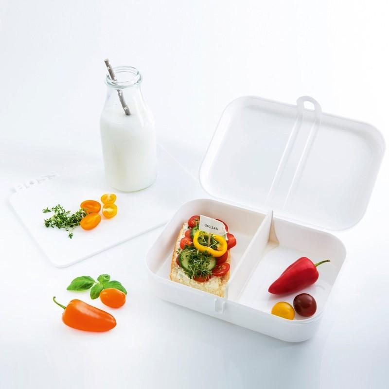 Koziol PASCAL S lunchbox