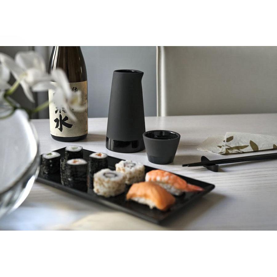 Magisso Naturally Cooling Ceramics miseczka do serwowania