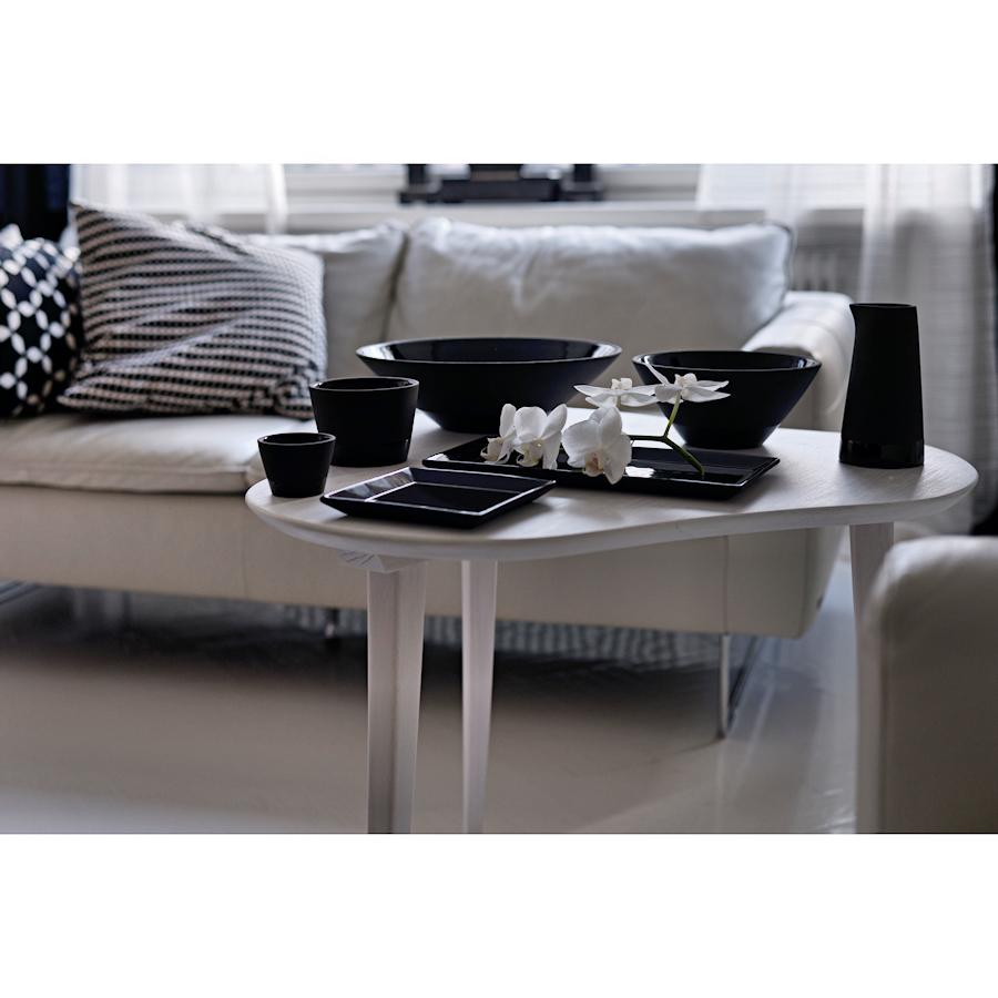 Magisso Naturally Cooling Ceramics półmisek podłużny