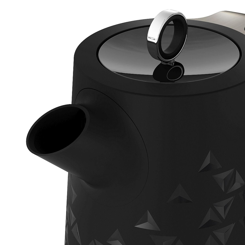 Morphy Richards Prism Jug Czajnik elektryczny