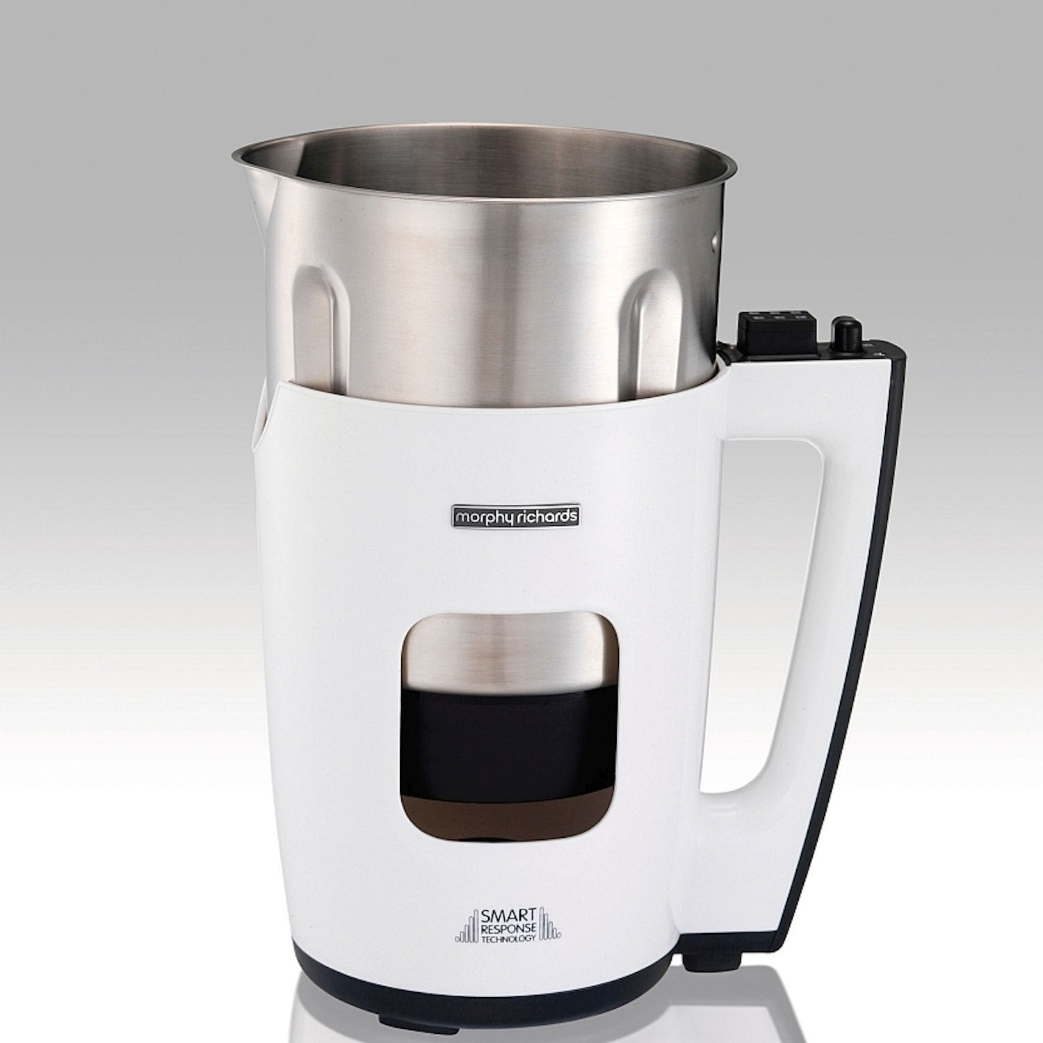 Morphy Richards Total Control Zupowar