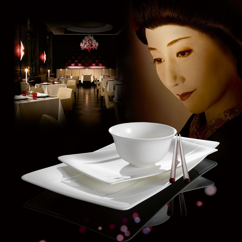 talerz do sushi villeroy boch modern grace 10 4510 2772 sklep. Black Bedroom Furniture Sets. Home Design Ideas