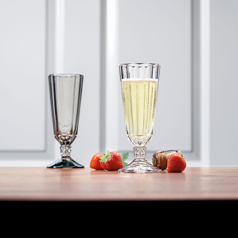 Villeroy & Boch Opera Zestaw 4 kieliszków do szampana