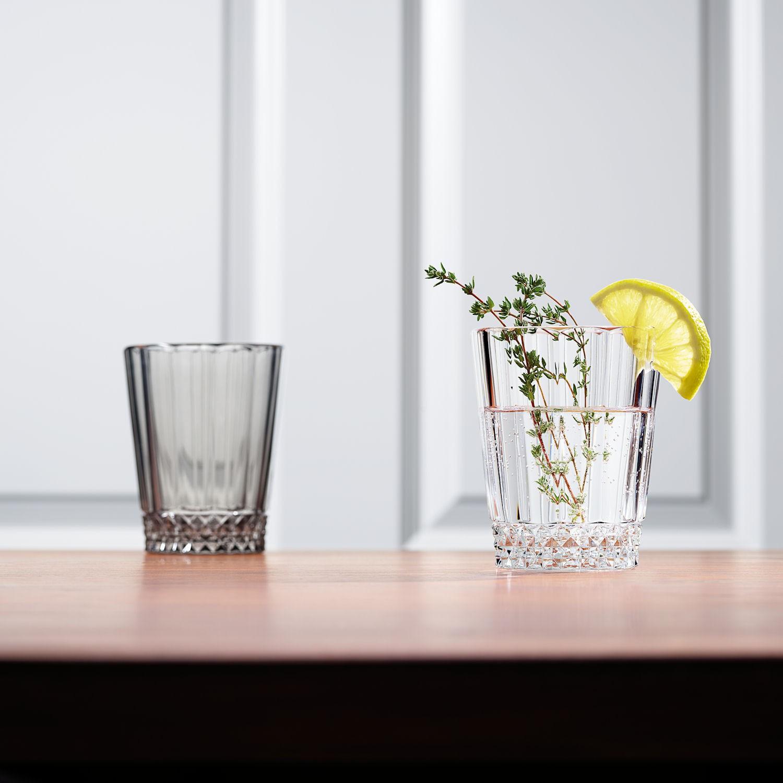 Villeroy & Boch Opera Zestaw 4 szklanek do wody