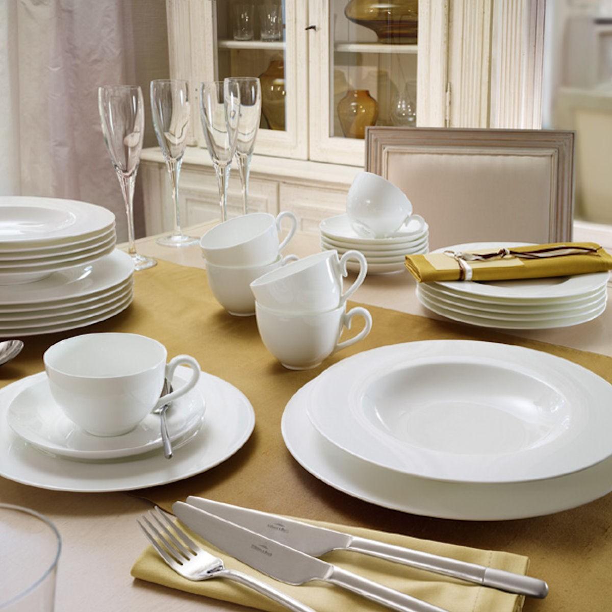 zestaw obiadowy villeroy boch royal 10 4412 7609 sklep. Black Bedroom Furniture Sets. Home Design Ideas