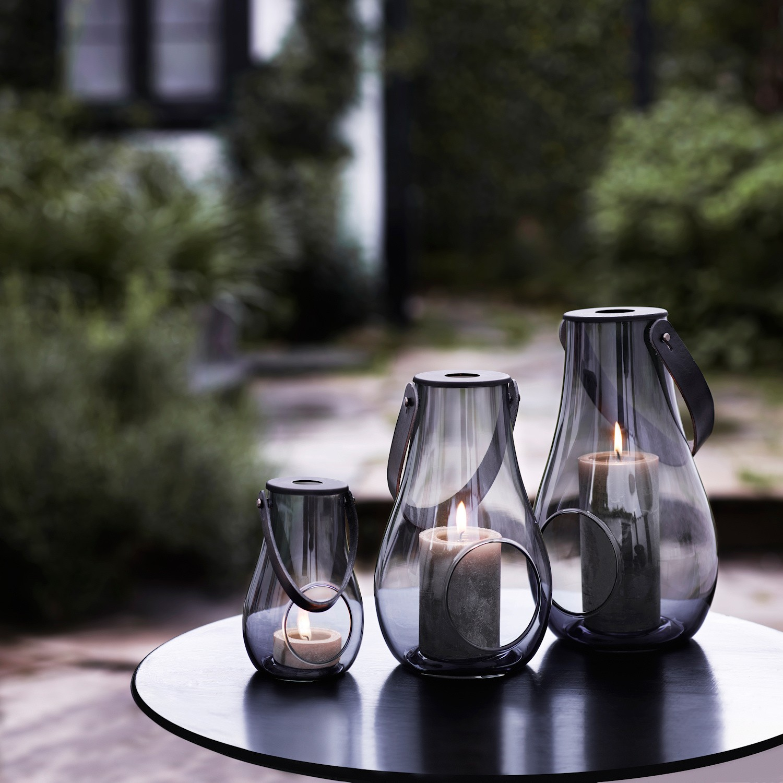 HolmeGaard Design With Light Lampiony