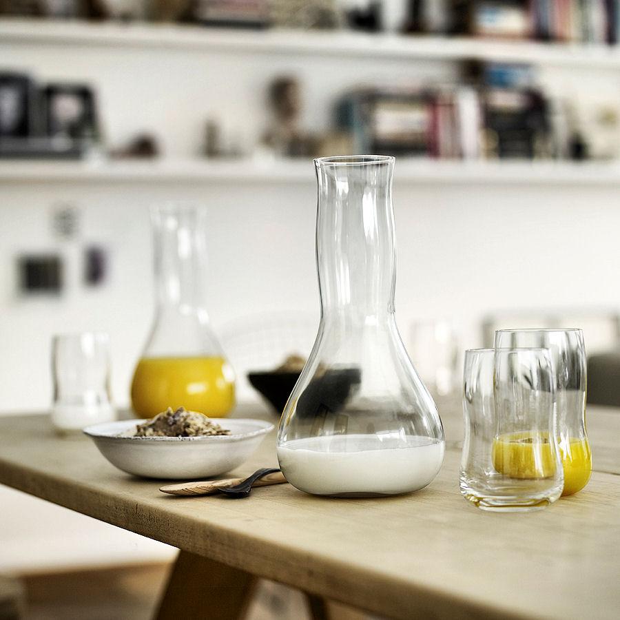 szklanki 6 szt holmegaard future 4302370 sklep. Black Bedroom Furniture Sets. Home Design Ideas
