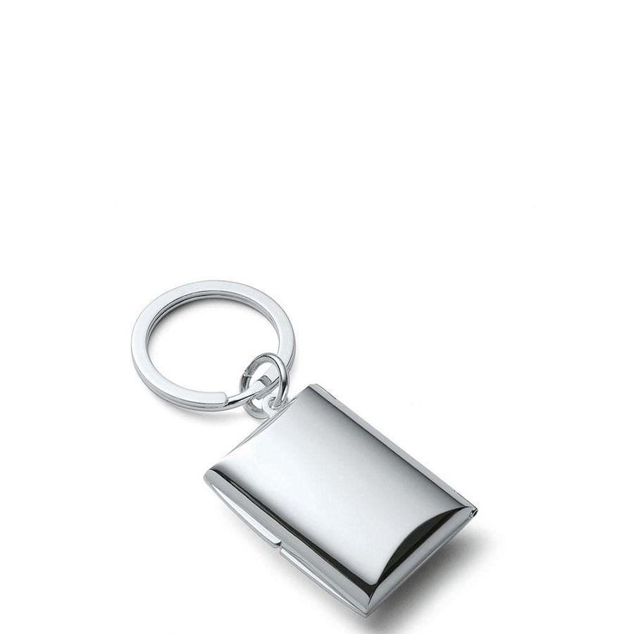 Philippi Frame breloczek do kluczy z ramką na zdjęcie