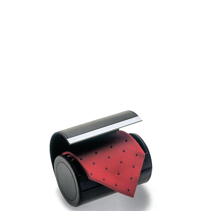 Philippi Giorgio pudełko na krawat