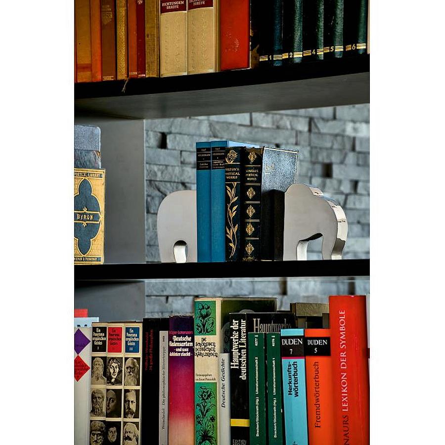 Philippi Elephant stoper do książek