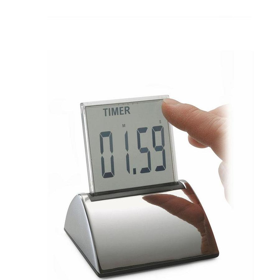 Philippi zegar dotykowy