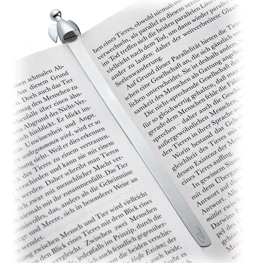 Philippi Anioł zakładka do książek