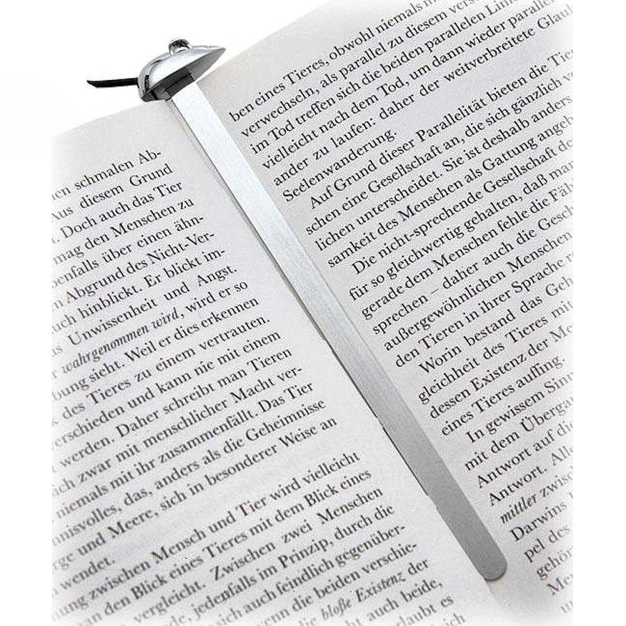 Philippi Racing mouse zakładka do książek