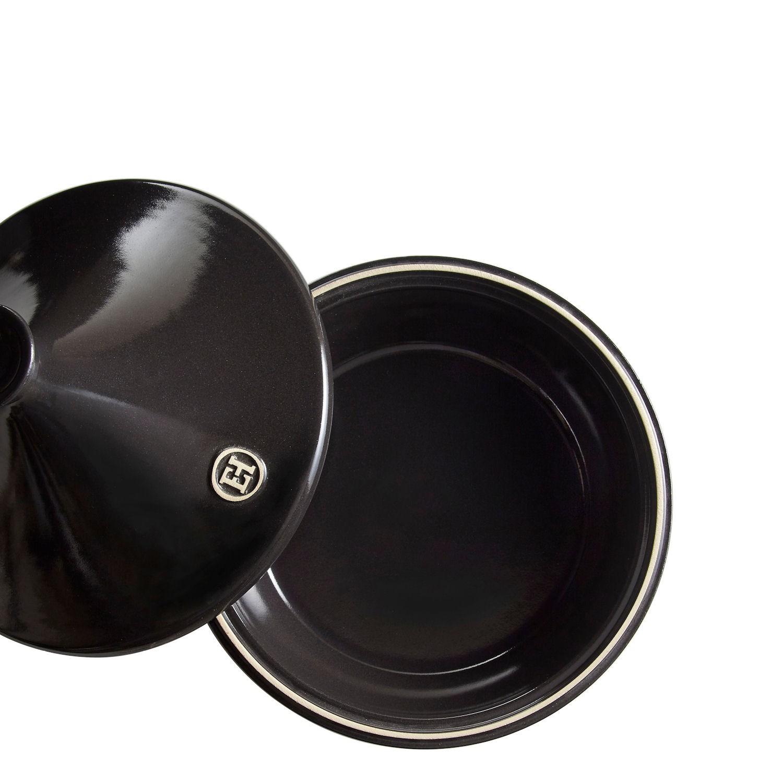 Emile Henry Tagine Delight garnek ceramiczny