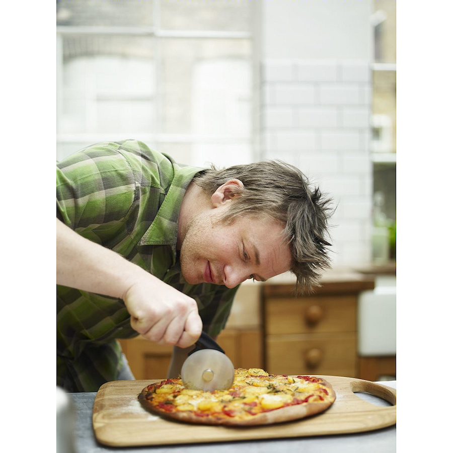 Jamie Oliver Nóż do pizzy