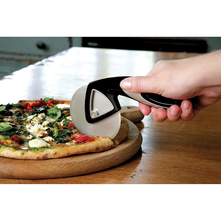 Jamie Oliver Nóż do pizzy