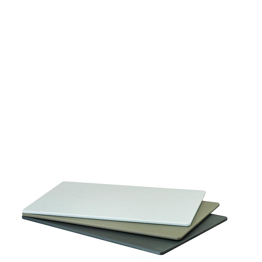 Rig-Tig Chop-it zestaw desek do krojenia z podstawką