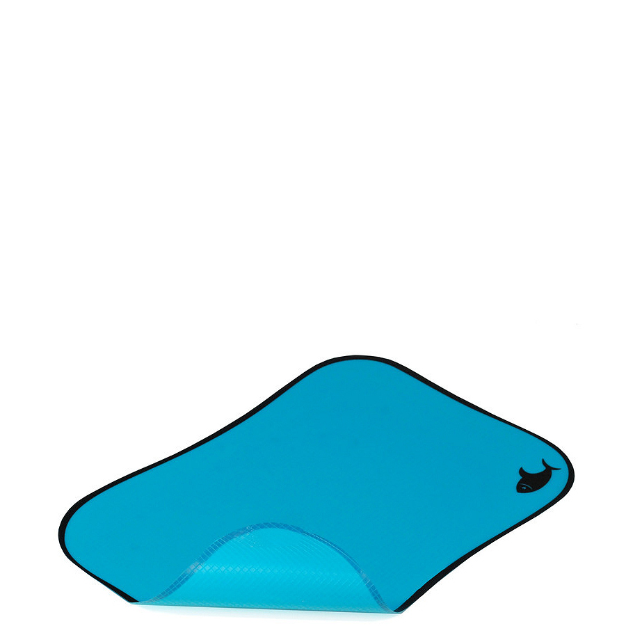 Moha Flex&Colors elastyczne maty do krojenia, 3szt