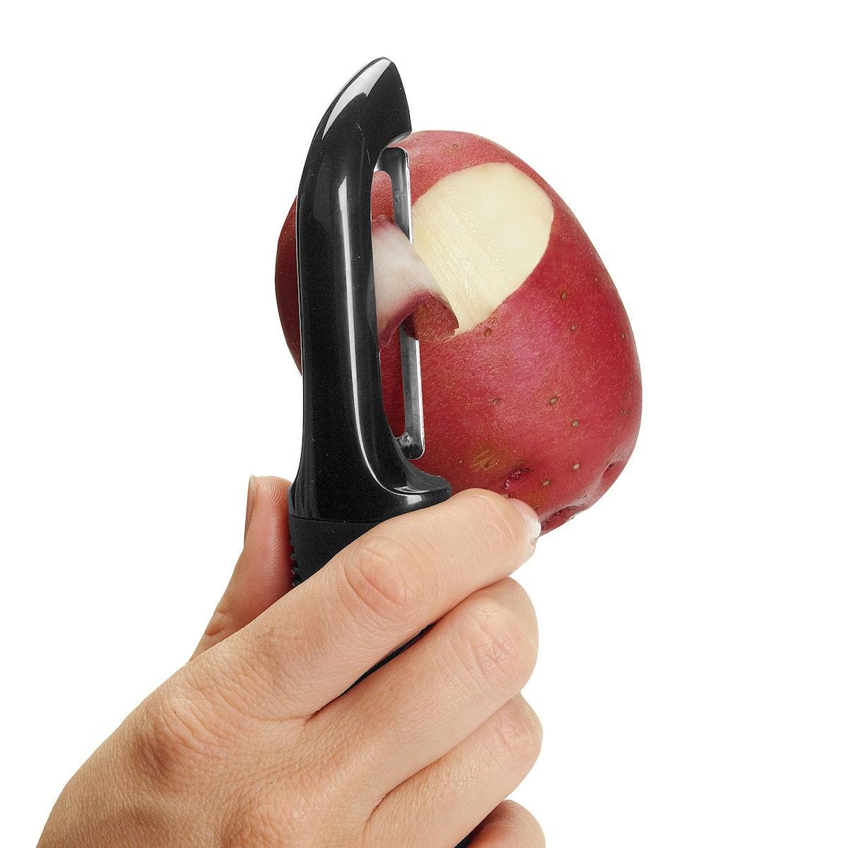 Oxo Good Grips obieraczka do warzyw i owoców