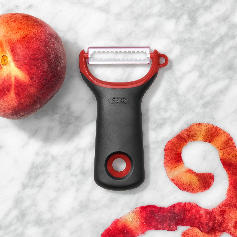 Oxo Good Grips Obieraczka do pomidorów