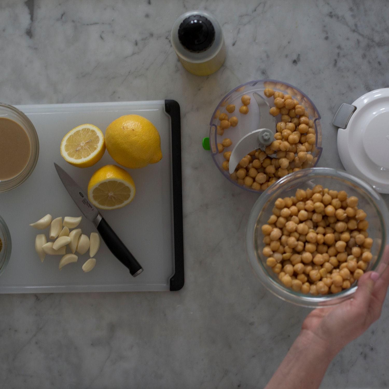 Oxo Good Grips Ręczny robot kuchenny