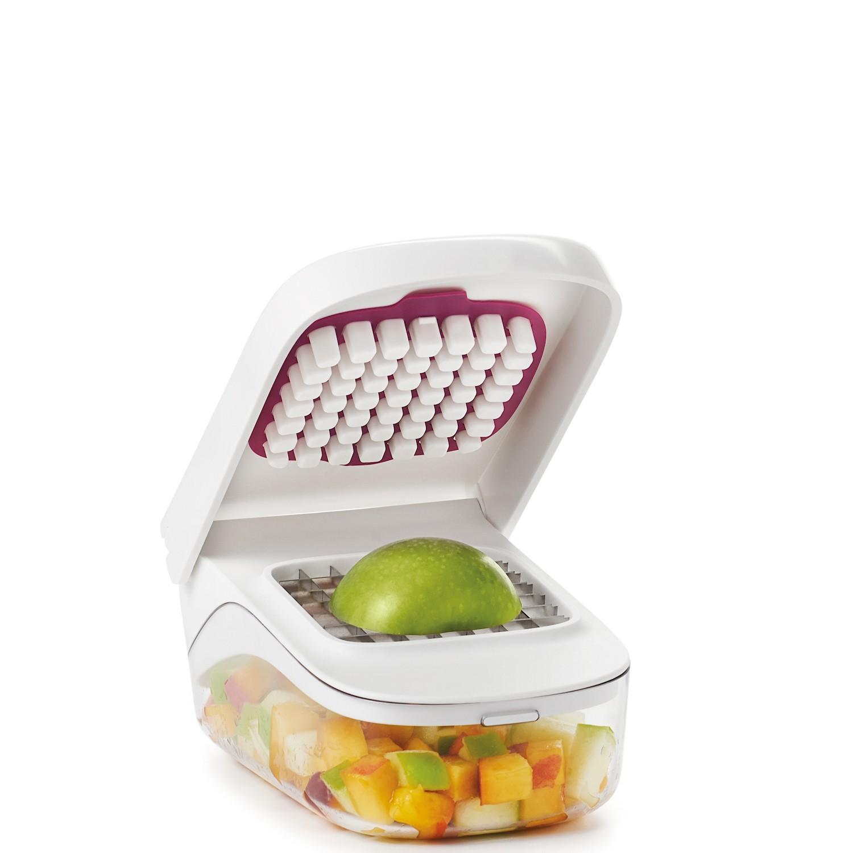 Oxo Good Grips Szatkownica do warzyw i owoców