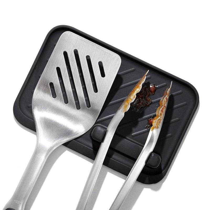 Oxo Good Grips zestaw do grilla
