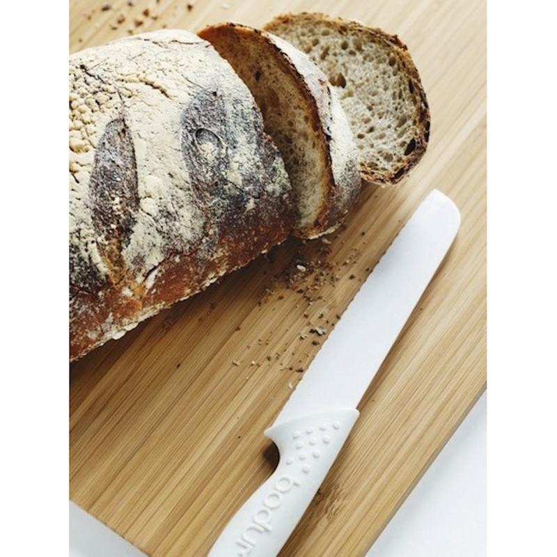 Bodum Bistro chlebak, duży