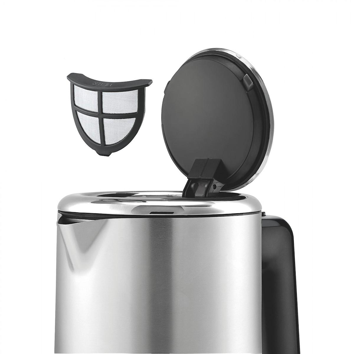 czajnik elektryczny wmf kuchnia minis 0413140011 sklep. Black Bedroom Furniture Sets. Home Design Ideas