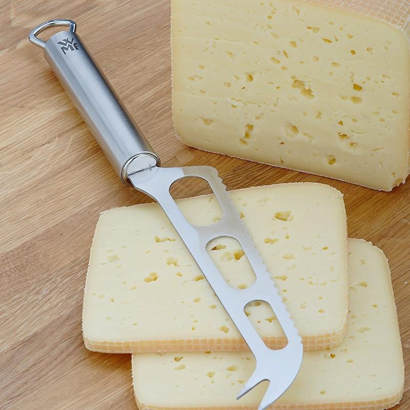 WMF Profi Plus nóż do sera