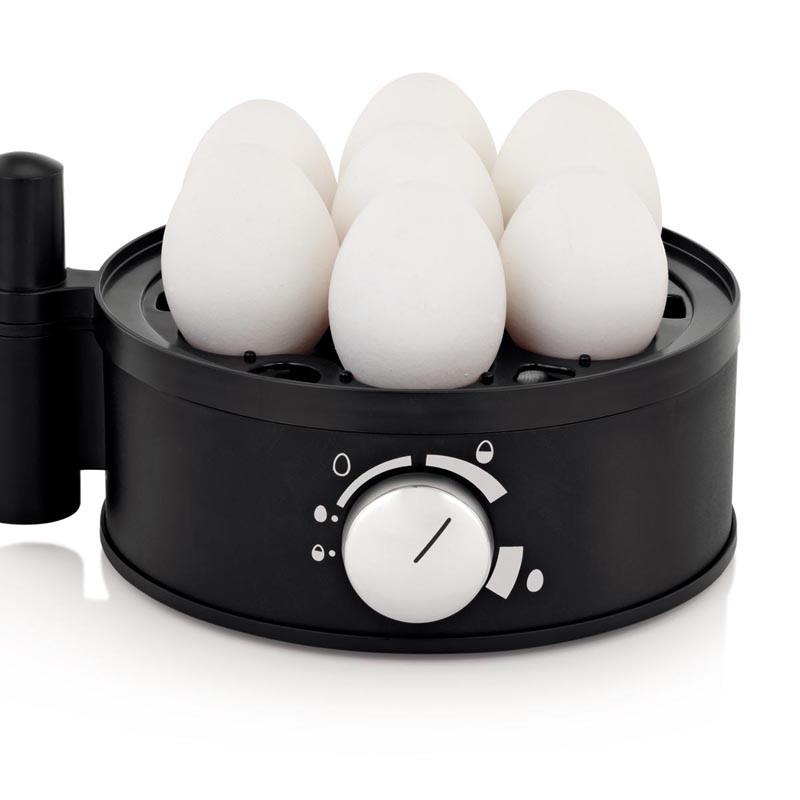 WMF Stelio jajowar do 7 jajek