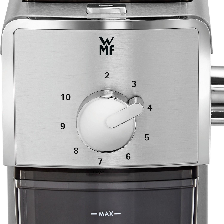 WMF Stelio Młynek do kawy