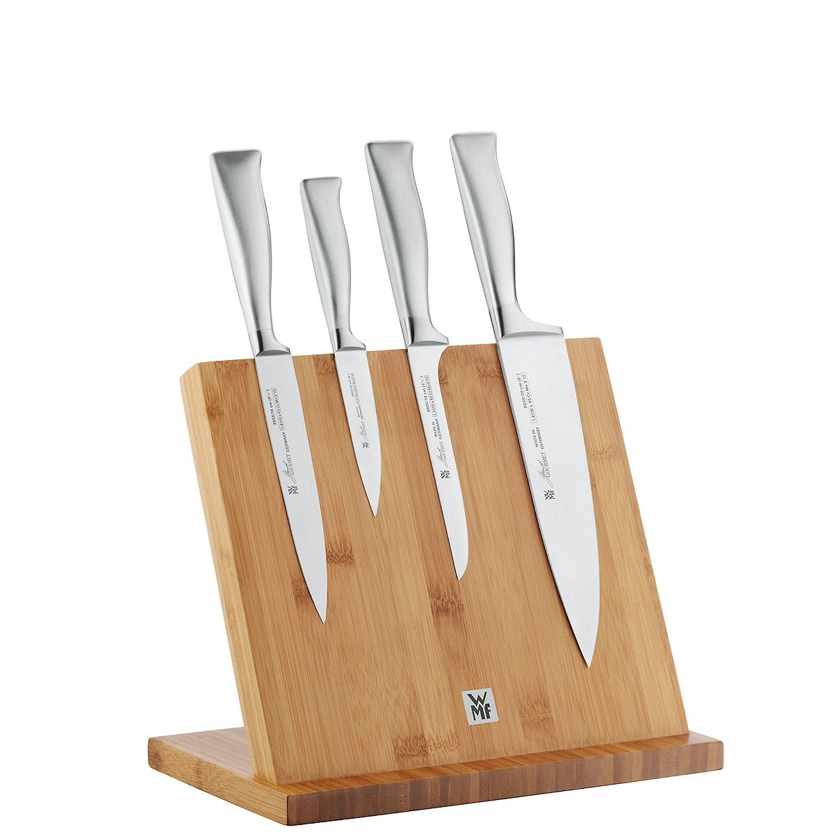 WMF magnetyczny blok do noży