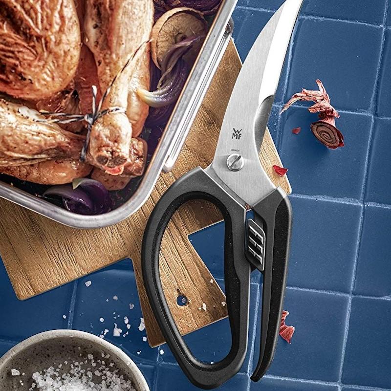 WMF nożyce do drobiu