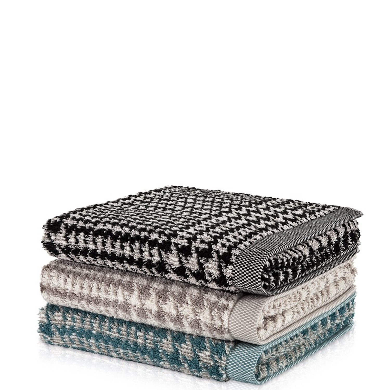 Move Brooklyn Coco Ręcznik