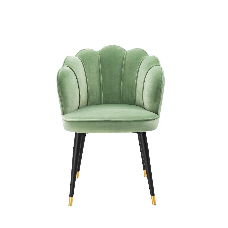 Eichholtz Bristol krzesło