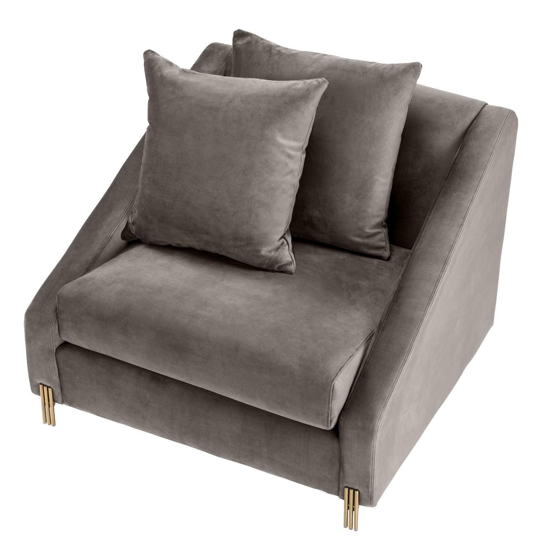 Eichholtz Candice fotel