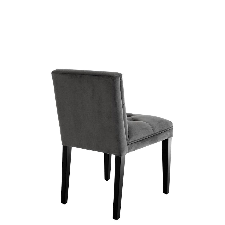 Eichholtz Cesare Krzesło