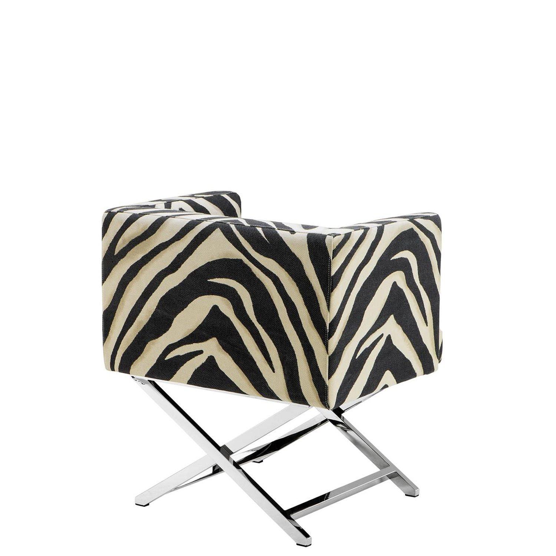 Eichholtz Dawson Krzesło