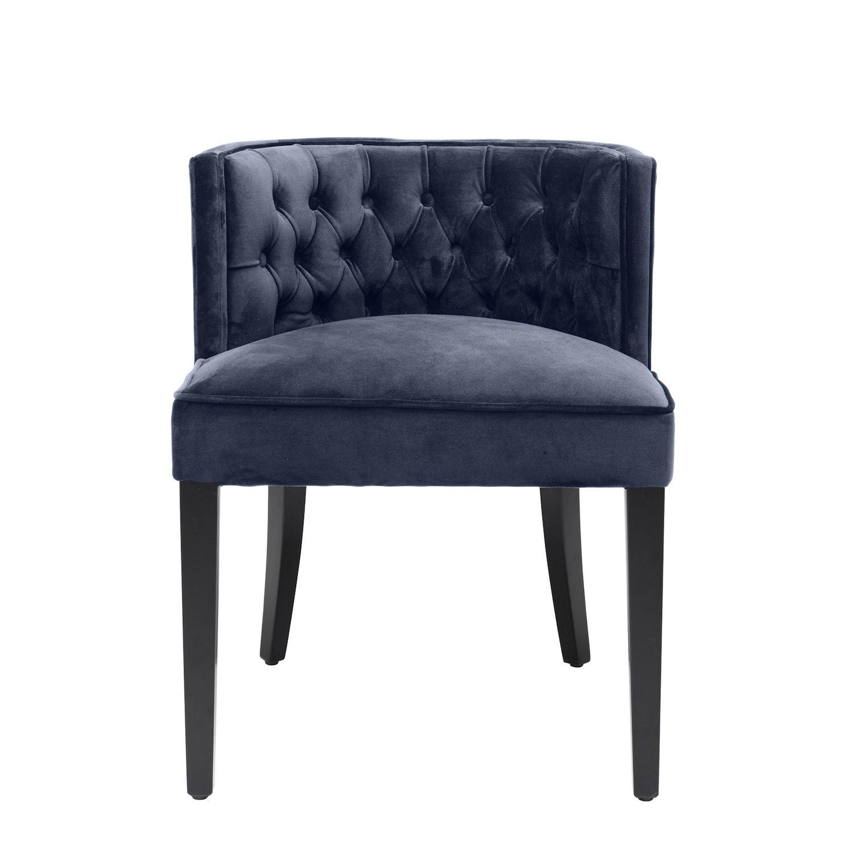 Eichholtz Dearborn krzesło